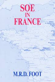 Add to that a sudden togetherness and france should be looking to breeze through their group. Soe In France An Account Of The Work Of The British Special Operation