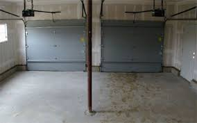 garage office conversion cost. it is just a matter of making some adjustments that will not be too costly compared to adding an extra room garage office conversion cost t