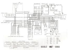 wiring diagram kawasaki klf 300 wiring wiring diagrams online