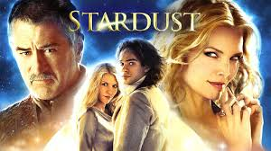 Have You Seen Stardust? – The Nerdd