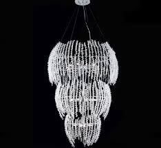 continental 27 light extra large crystal chandelier