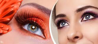 3d Vláskování Permanentní Make Up Obočí Ukončená Akce O Slevercz