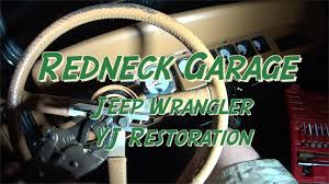 new steering wheel installation ignition cylinder removal jeep new steering wheel installation ignition cylinder removal jeep wrangler yj
