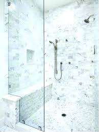 shower bench seat built in shower bench seat idea showers with seats bathroom design shower bench seat tile
