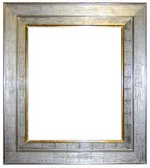 black and gold frame png. Reverse Black And Gold Frame Png