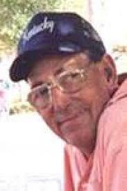 George F. Stilts | Obituaries | bgdailynews.com