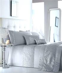 black and silver bedding sets silver bedding sets queen full size of nursery and grey bedding black and silver bedding