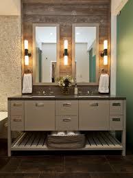 Bathroom Vanity Lighting Ideas bathroom vanity lighting design vanity bathroom lighting jc 6563 by xevi.us