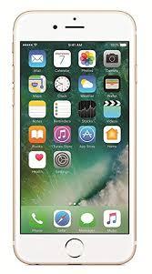 Iphone Price Chart In India Apple Iphone 6 Gold 1gb Ram 32gb Storage