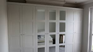 how to build a basic cupboard timber