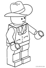 Cowboy Bebop Coloring Pages Drawn Cowboy Cowboys And Coloring Pages