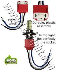 h4 headlight bulb wiring diagram h4 image wiring h4 wiring diagram wire diagram on h4 headlight bulb wiring diagram