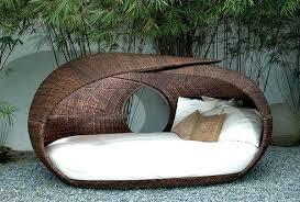 modern patio furniture cheap plantronicsgreececlub