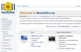 Wikis Business 4 Ways To Start A Business Wiki