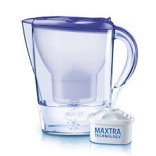 brita water filter. Brita Water Bottle Filter