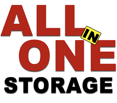 all in one storage. Simple One All In One Storage Intended E