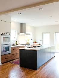 kitchen cabinets nl kitchen cabinets mesmerizing kitchen cabinets