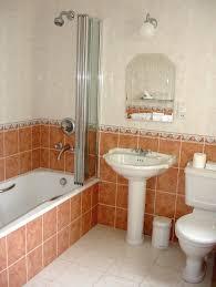 Hotel Bathroom Designs Hotel Bathrooms Pinterest The Fancy Bathroom Mirror For Double