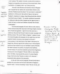 Ap Rhetorical Analysis Essay Example Essay Writing Top