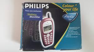 MIL ANUNCIOS.COM - Philips Fisio 121