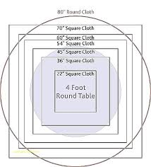 table runner size runners size how big of a tablecloth do i need luxury tablecloth guidelines table runner size