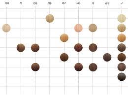 Illumina Wella Colour Chart Bedowntowndaytona Com