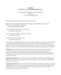 Board Report Template Word Board Report Template Example Report To Board Of Directors