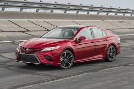 2018 toyota build. Plain Toyota ToyotaBuild 2017 Toyota Highlander Rav4 Hybrid Uk Tacoma Build  Hilux And Inside 2018 Toyota Build O