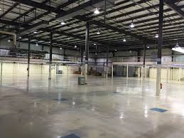office and warehouse space. Business Properties For Sale Or Lease - Westerville Area Chamber Of Commerce, OH Office And Warehouse Space