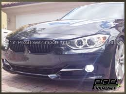 black bmw 2012. 20122014 bmw f30 3series sedan wagon performance style front grille gloss black bmw 2012