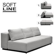 nevada convertible sofa 2 or 3 sets