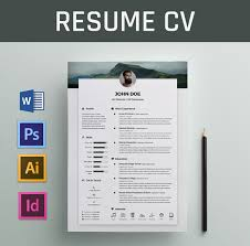 Aside from that, you may also download our administration resume template samples for. 20 Best Free Modern Resume Templates And Cv Designs 2021