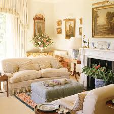 Awesome French Country Living Room Furniture