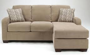 ashley furniture sofa bed beds canada instructions