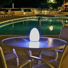outdoor table lamp patio lamps modern outside inside ucwords