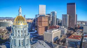 This area is home to some of the most popular places to visit in denver, like union station and the lodo historic district. Denver Moving To 100 Capacity For Restaurants Gyms With Social Distancing Still Enforced