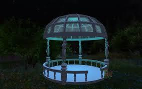 garden dome. Garden Dome