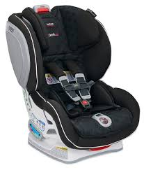 a few years ago britax introduced tight technology in their frontier combination car seat for older kids it was a big hit because it made