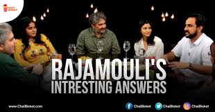 ss rajamouli s witty interesting answers at the directors round table 2017 are pure gold cinema
