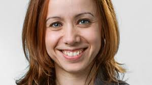 Myra Fischer-Rosinger ist neue Verbandsdirektorin | HZ