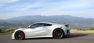 2019 Acura NSX Type R, Price, Release date, Rumors, Redesign, News,