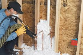 Detailing Exterior Walls In Minnesota GreenBuildingAdvisorcom - Exterior walls