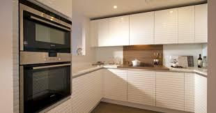 Kitchen Design And Fitting Kitchen Designs London Kitchen Designs London Design Fitting