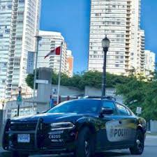 Vancouver Police Department 2019 All You Need To Know