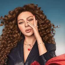 حملة هجوم على ميريام فارس في مصر .. إيه اللي جابها؟ سيدتي