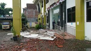 Gempa hari ini, informasi dari bmkg gempa bumi terkini, informasi gempa bumi hari ini, gempa bumi indonesia, data gempa bumi usgs, gempa aceh, gempa bumi terbaru, potensi tsunami. Penjelasan Bmkg Soal Gempa Susulan Di Malang Jatim