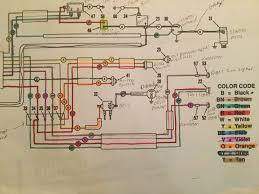 flh dash wiring diagram wiring diagram 1964 flh wiring diagram schema wiring diagram1964 flh wiring diagram wiring diagram datasource 1964 flh wiring