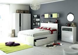 Ikea black bedroom furniture Bed Bedroom Chairs Furniture White Ikea Hemnes Mollyurbancom Black Bedroom Furniture White Sets For Best Ikea Australia Bedr