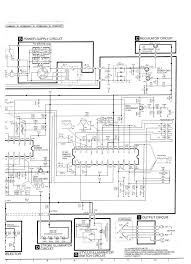 technics wiring diagram data wiring diagram blog technics 1210 wiring diagram wiring diagram data house wiring circuits diagram technics 1210 mk2 pitch fader