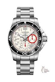 my personal top 10 best value for money watches 2013 watch longines hydroconquest chronograph 1